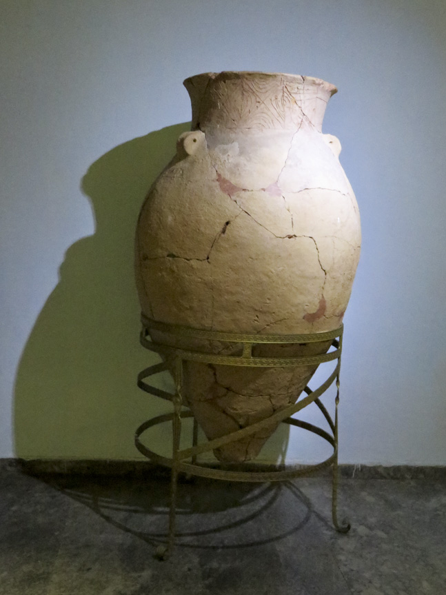 Antalya Museum