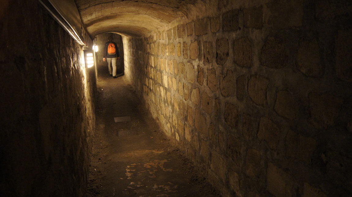 20151018-catacombs-112b.jpg