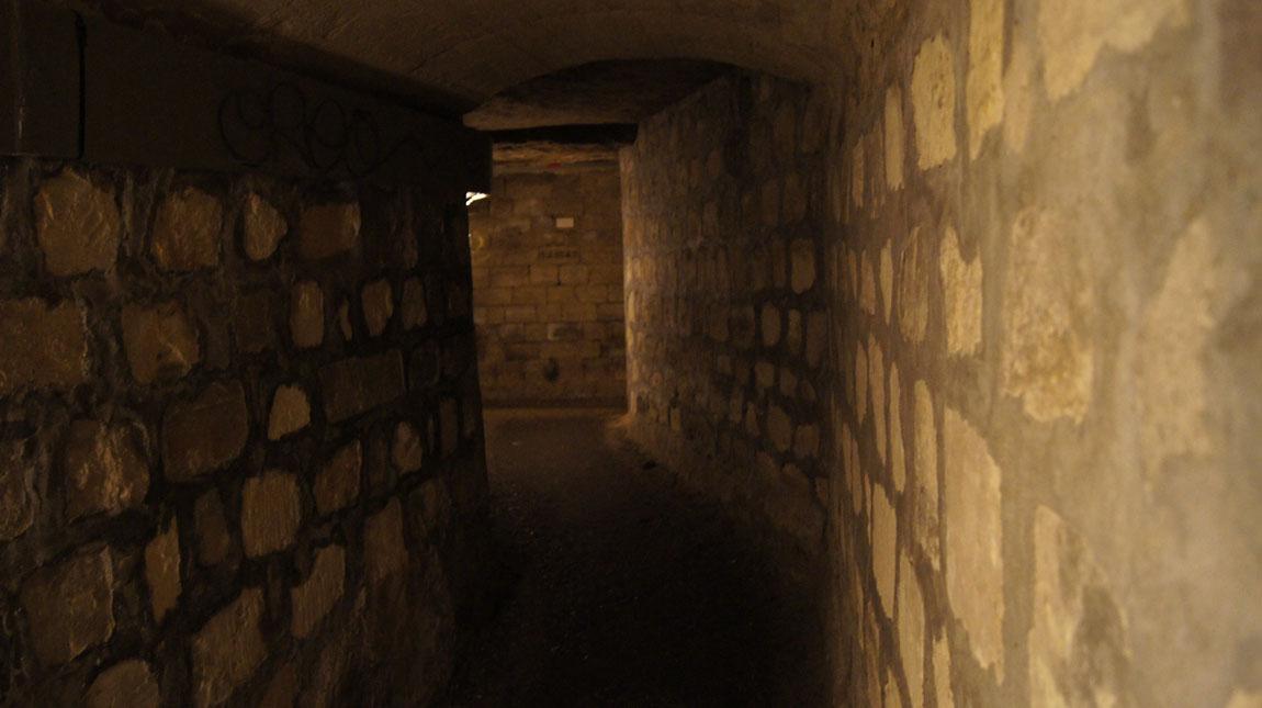 20151018-catacombs-114b.jpg