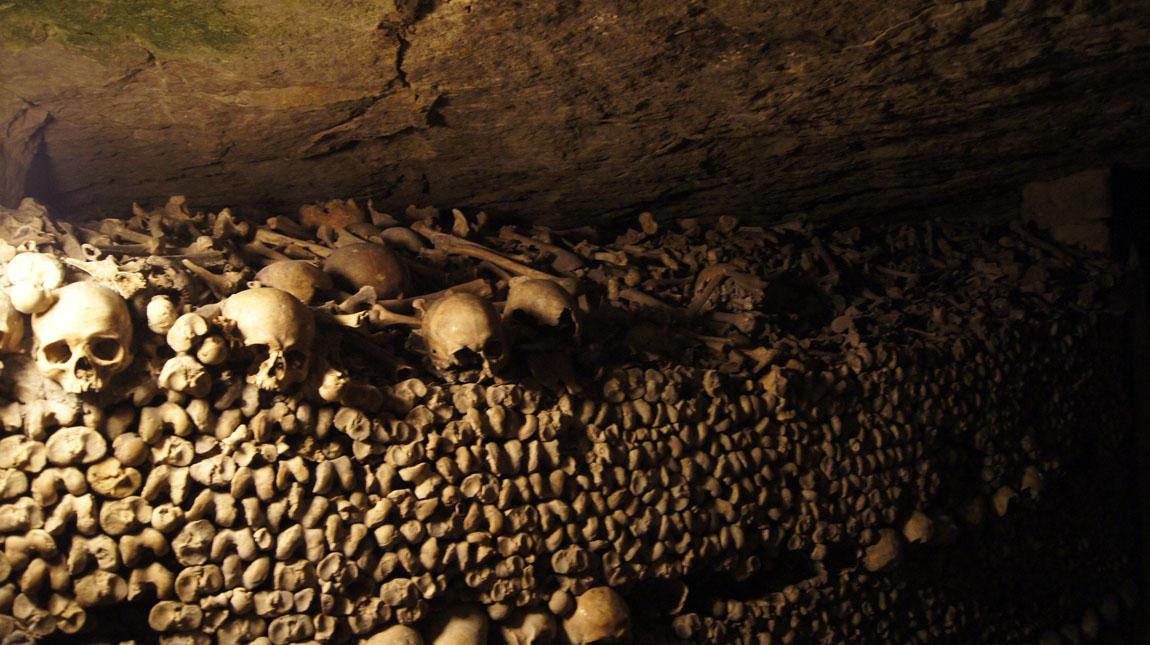 20151019-catacombs-136b.jpg
