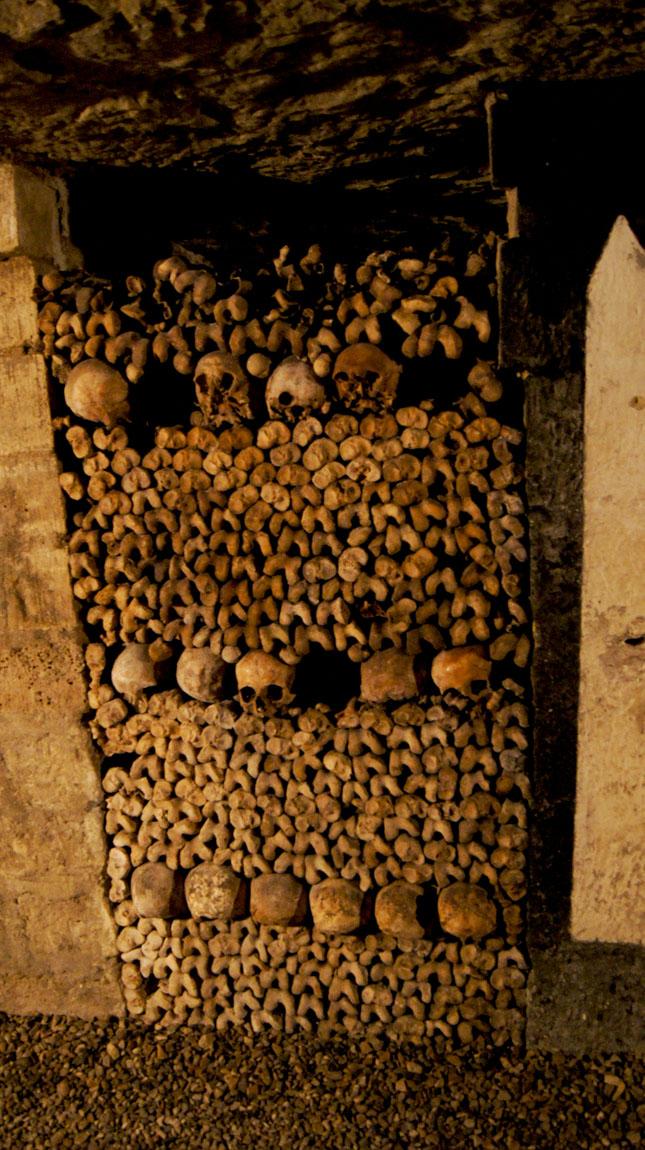 20151019-catacombs-137b.jpg