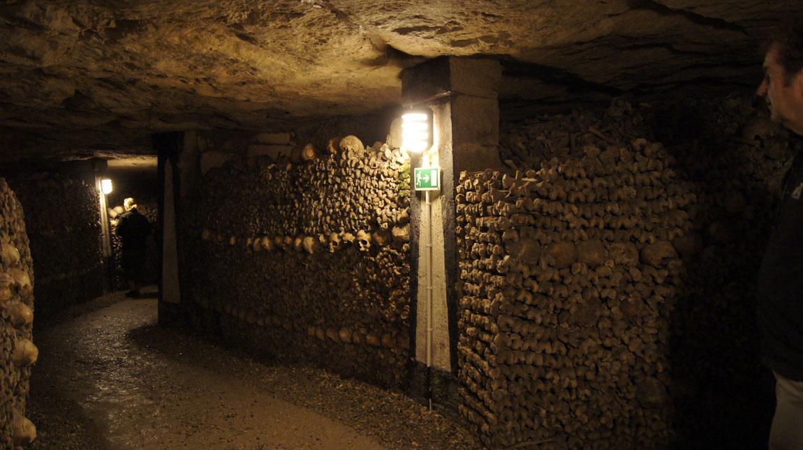 20151019-catacombs-144b.jpg