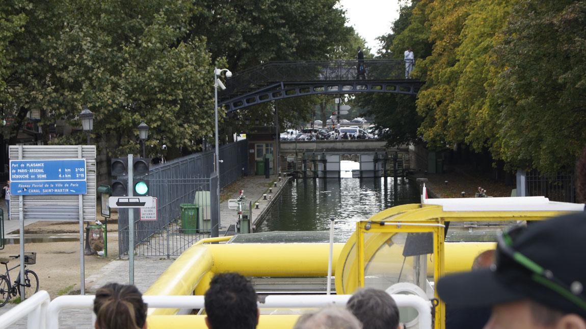 20151020-canalboat-170b.jpg