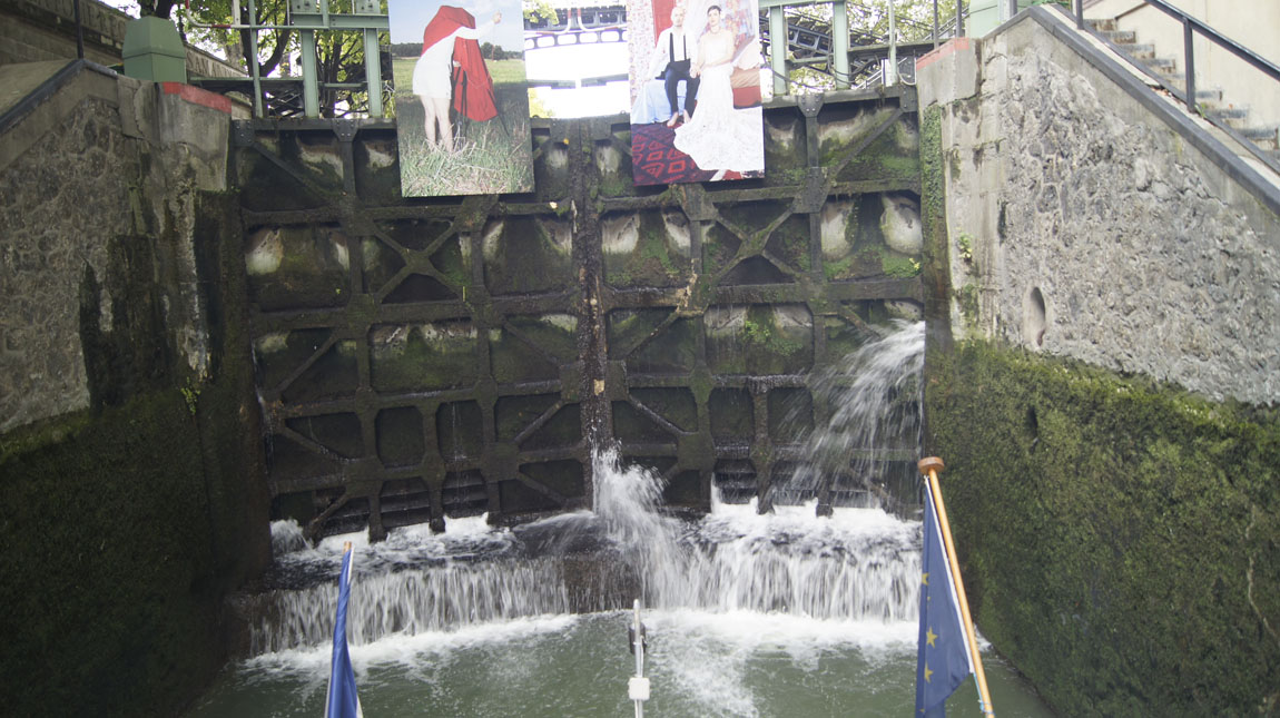 20151020-canalboat-180b.jpg