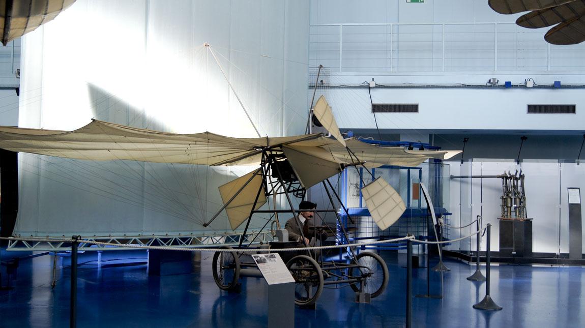 20151126-airspacemuseum-413b.jpg