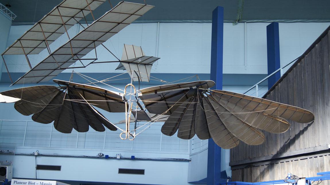 20151126-airspacemuseum-416b.jpg