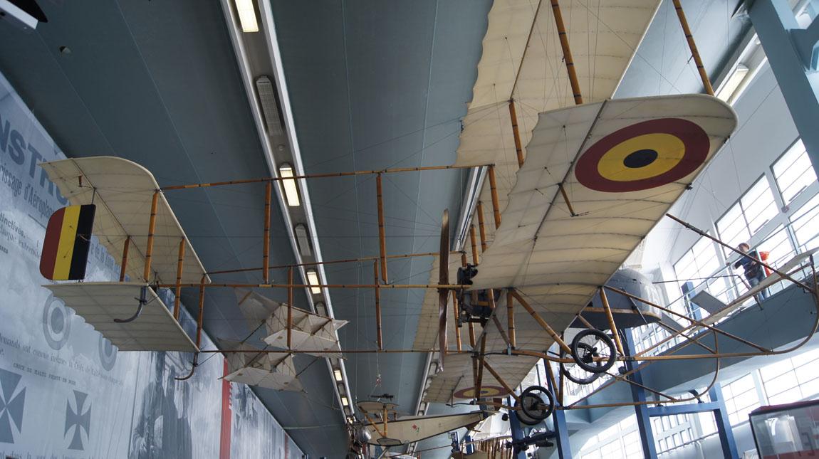 20151126-airspacemuseum-426b.jpg