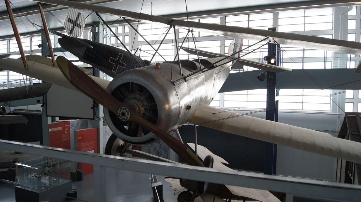 20151128-airspacemuseum-452b.jpg