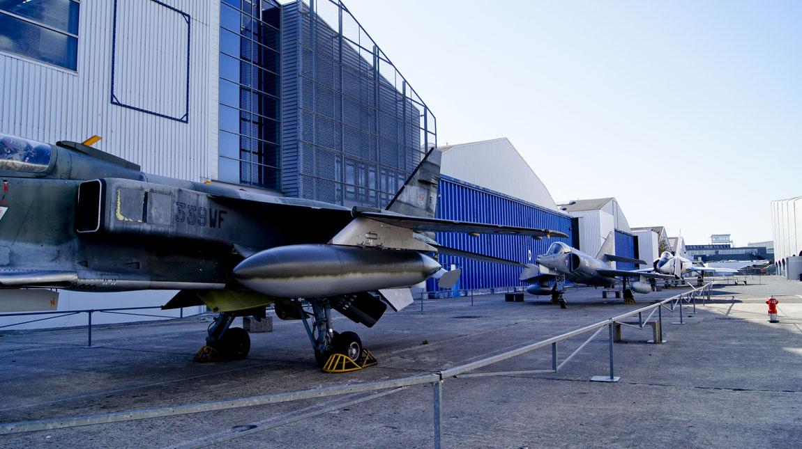 20151128-airspacemuseum-470b.jpg