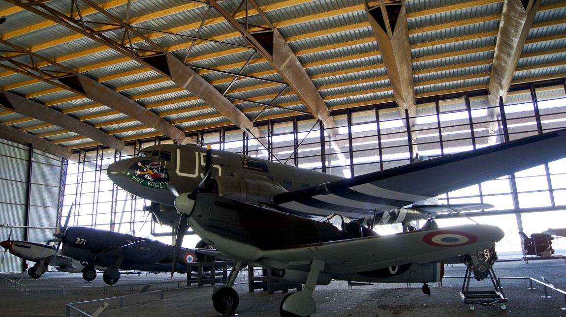 20151128-airspacemuseum-471b.jpg