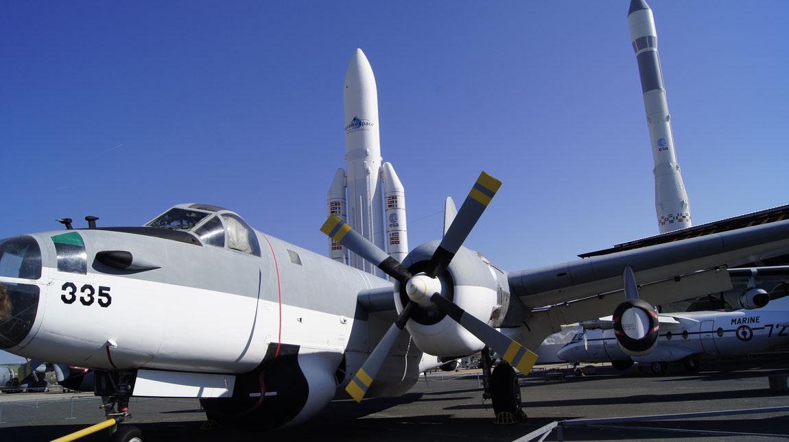 20151128-airspacemuseum-476b.jpg