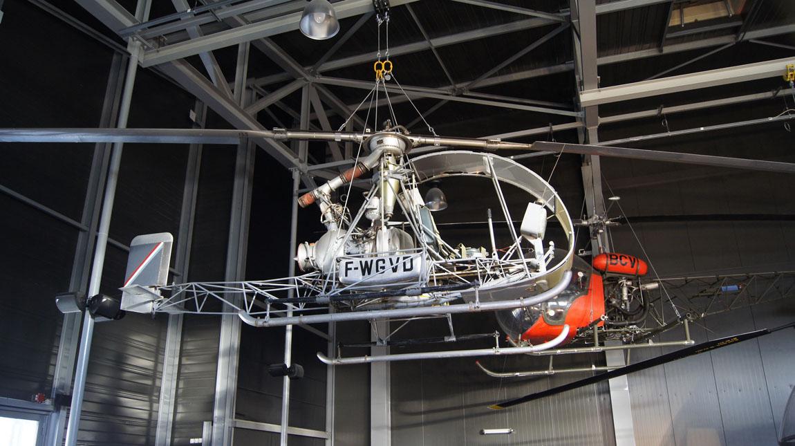 20151128-airspacemuseum-494b.jpg