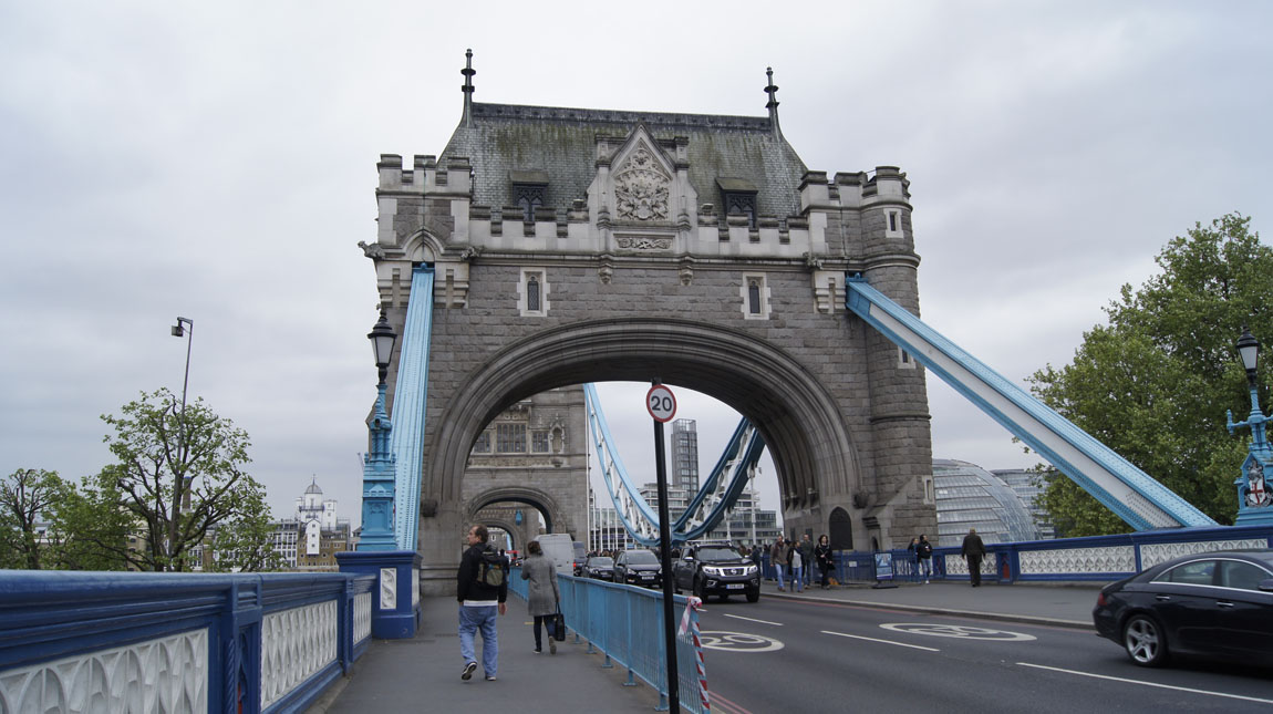 20170528-londontowerbridge1b.jpg