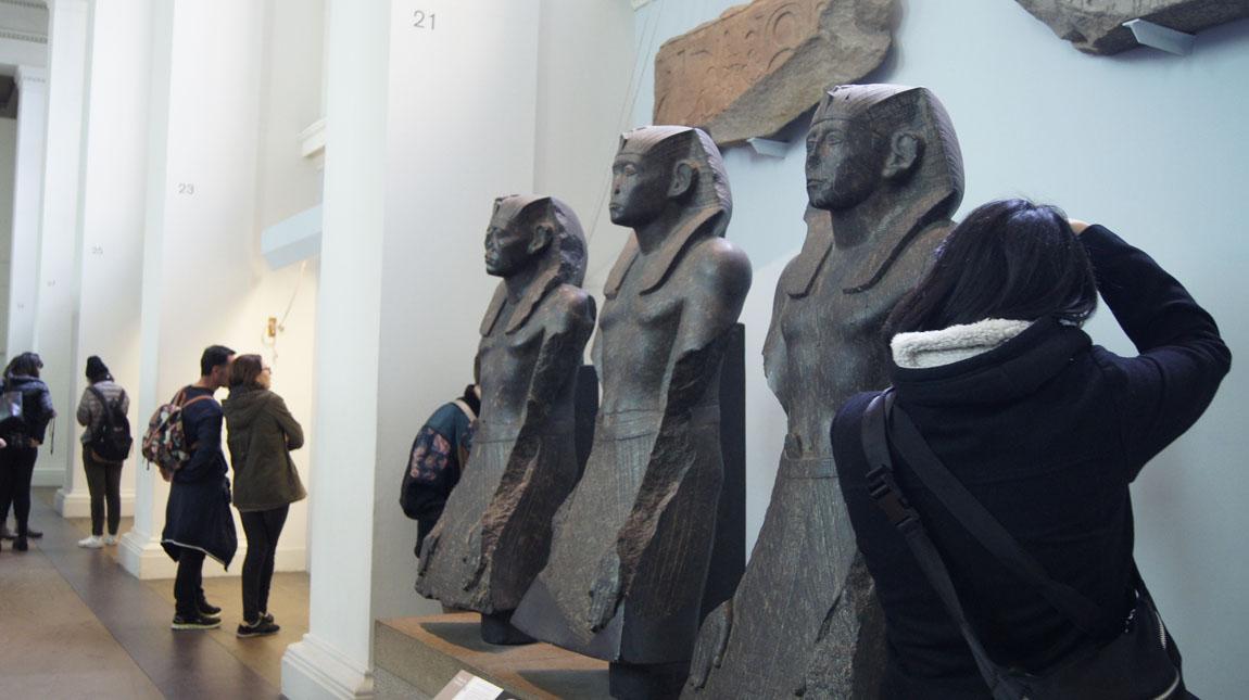 20170611-britishmuseum18b.jpg