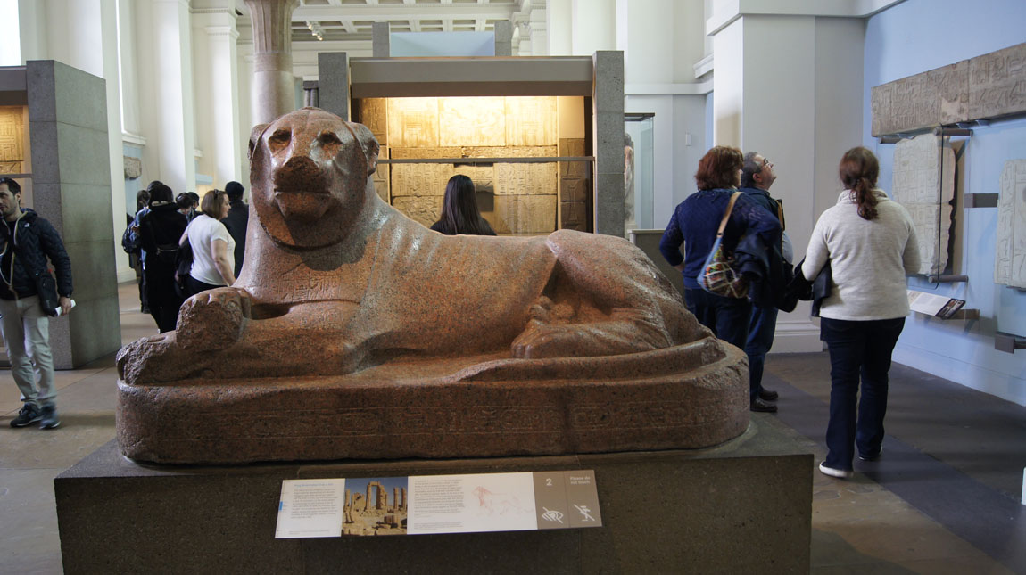 20170611-britishmuseum21b.jpg