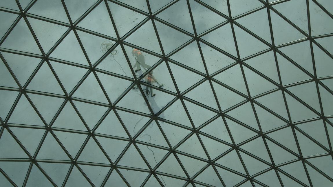 20170615-britishmuseum11b.jpg