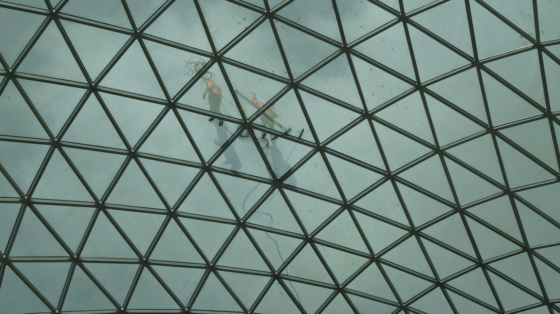 20170615-britishmuseum12b.jpg