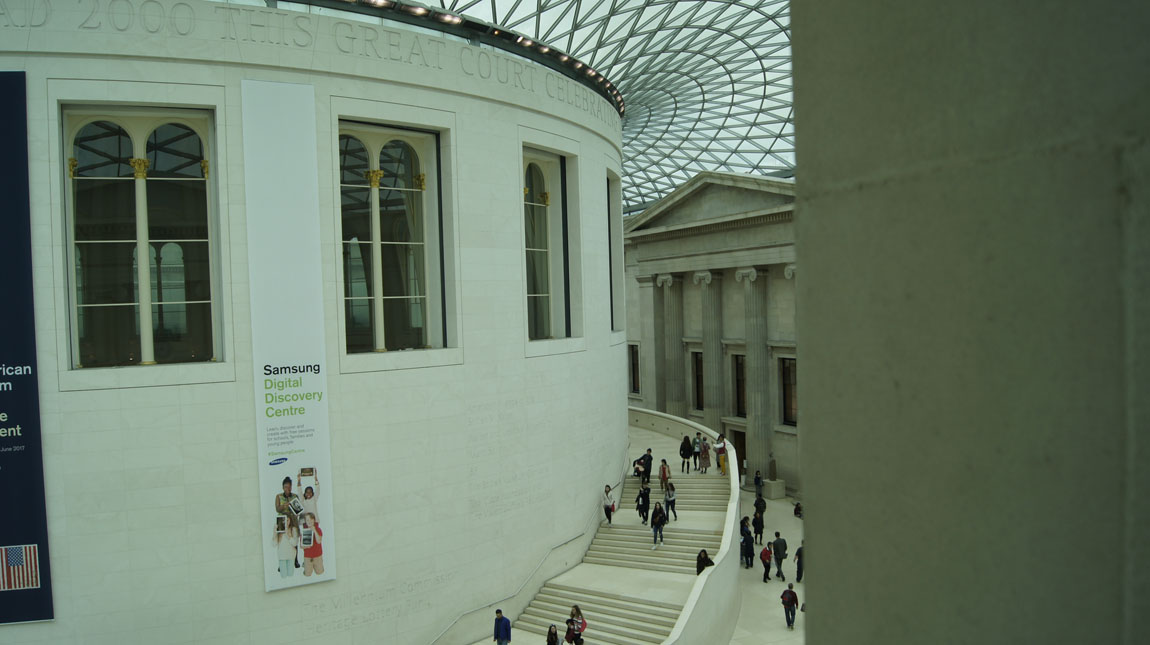 20170615-britishmuseum40b.jpg
