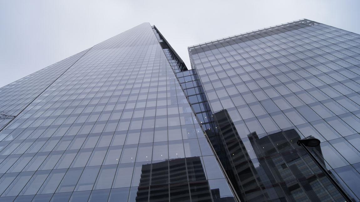 20170808-citywalk3b.jpg