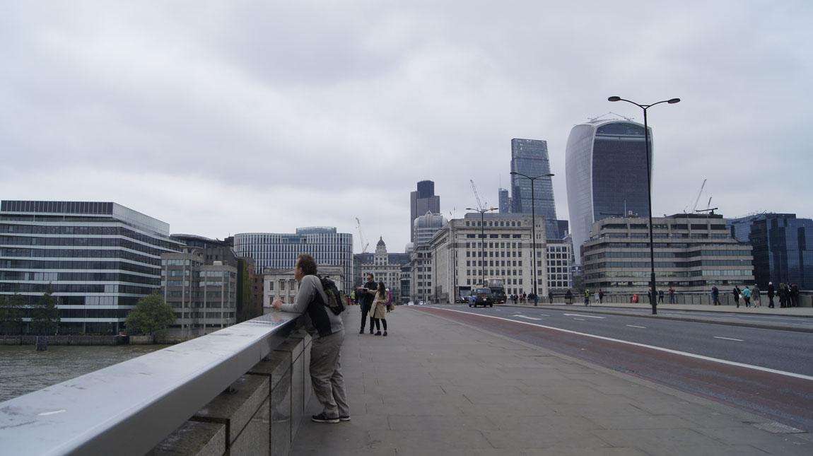 20170808-citywalk8b.jpg