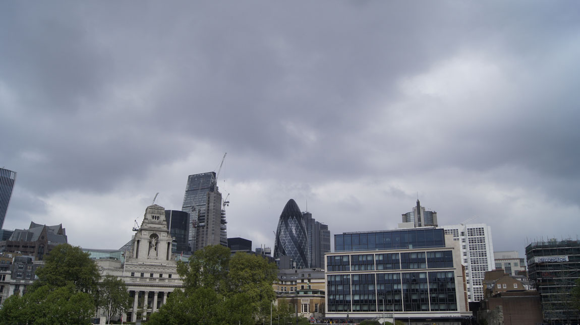 20170907-londontower19b.jpg