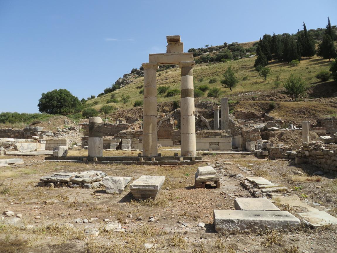 Prytaneion