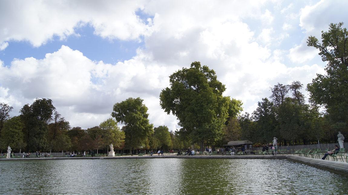20151012-jardindestuileries-21b.jpg