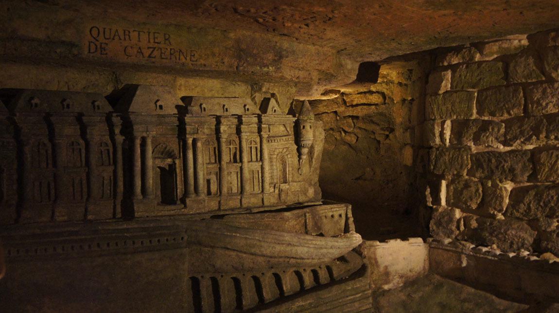 20151019-catacombs-125b.jpg