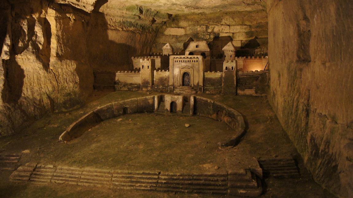20151019-catacombs-130b.jpg