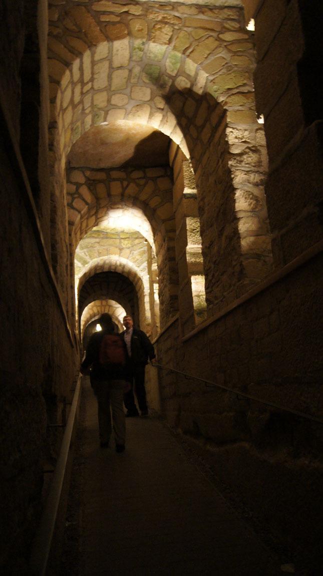 20151019-catacombs-131b.jpg