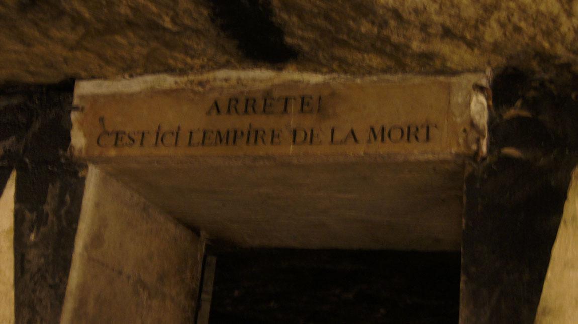 20151019-catacombs-132b.jpg