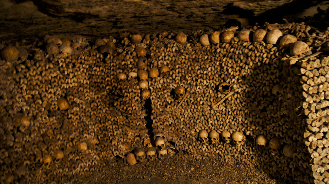 20151019-catacombs-140b.jpg