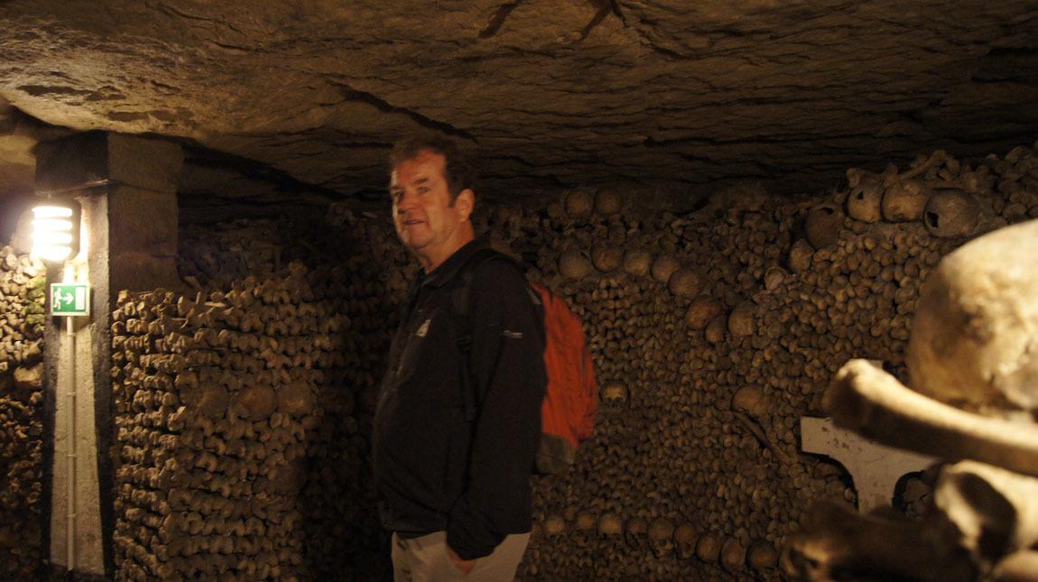 20151019-catacombs-145b.jpg