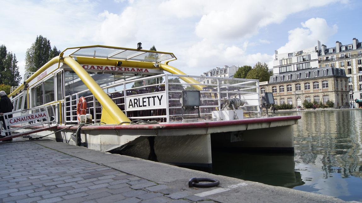 20151020-canalboat-152b.jpg