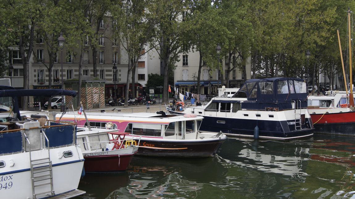 20151020-canalboat-166b.jpg