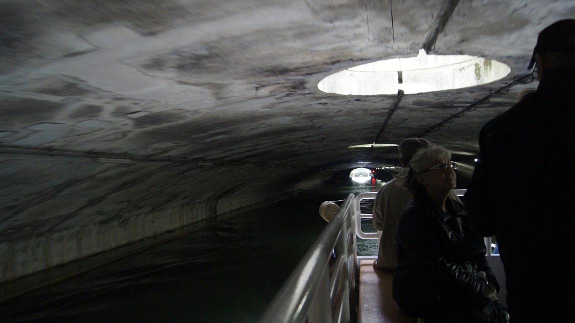 20151020-canalboat-192b.jpg