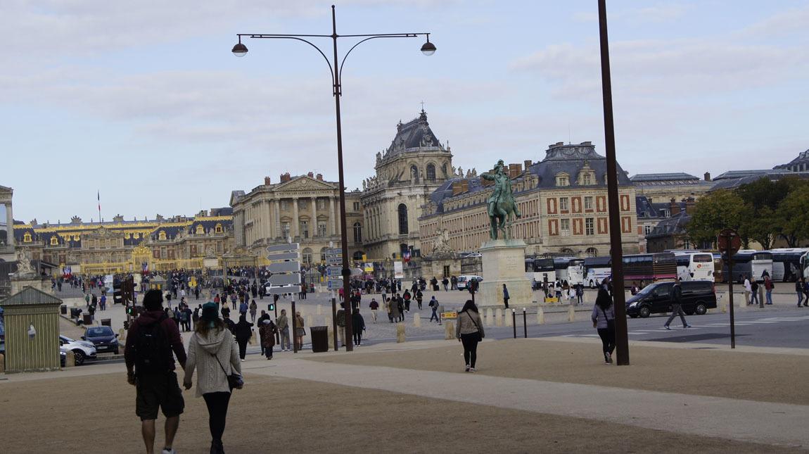 20151025-versailles-198b.jpg