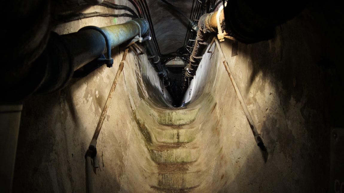 20151111-sewers-356b.jpg