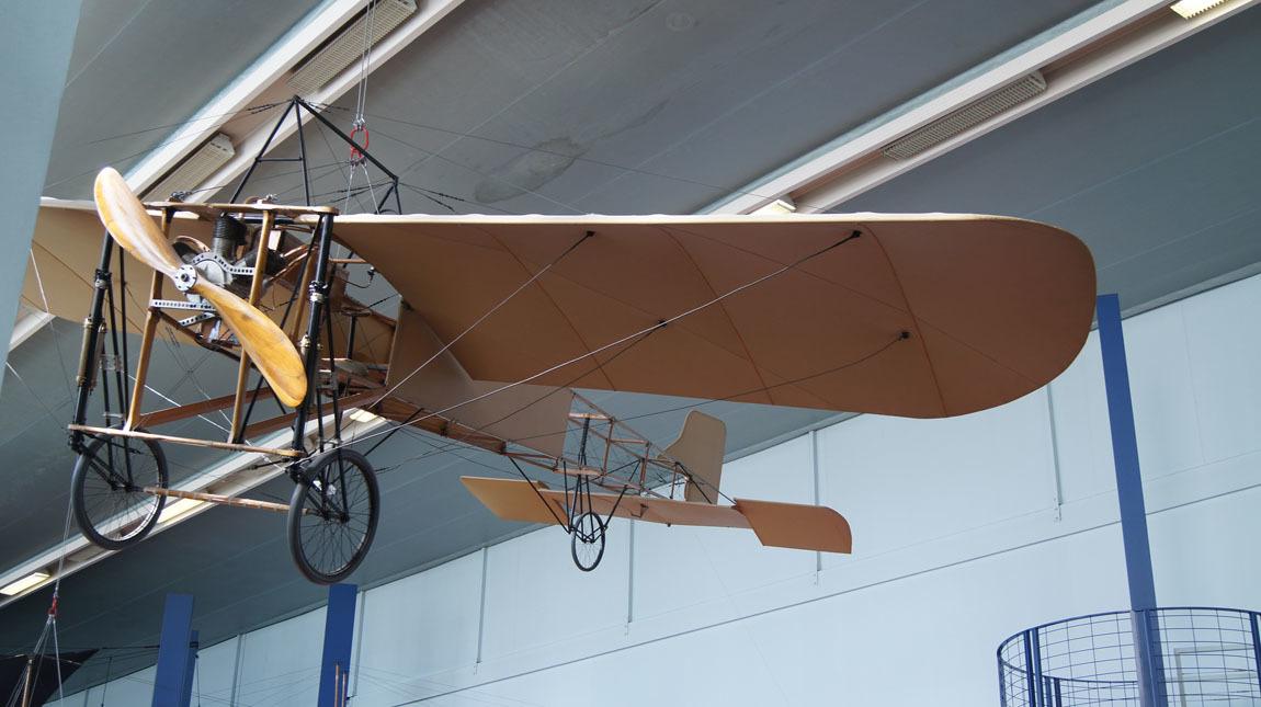 20151126-airspacemuseum-420b.jpg