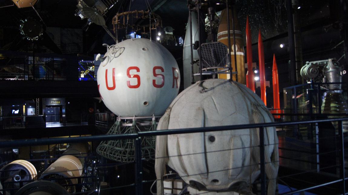 20151128-airspacemuseum-454b.jpg