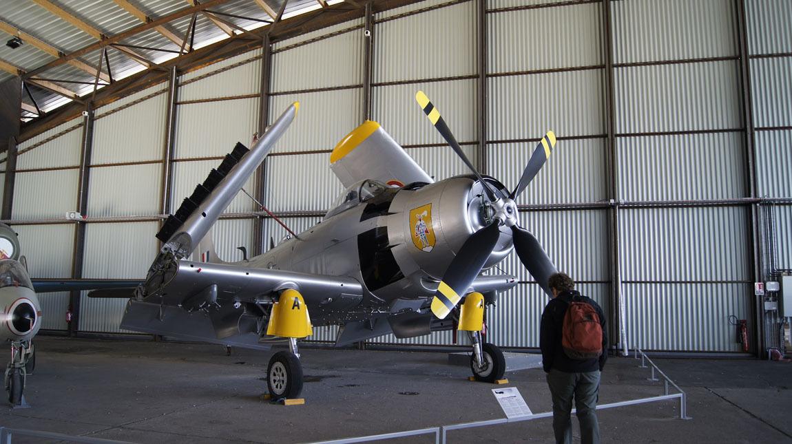 20151128-airspacemuseum-473b.jpg