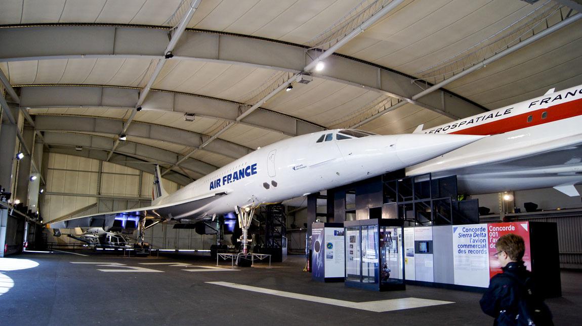 20151128-airspacemuseum-479b.jpg
