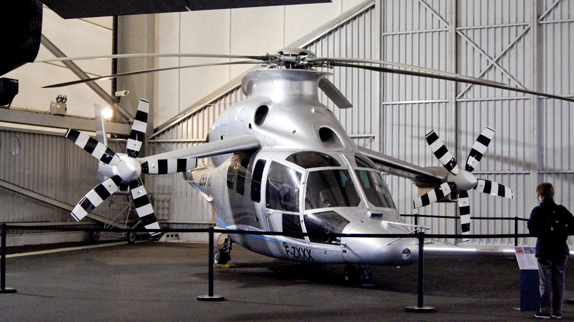 20151128-airspacemuseum-487b.jpg