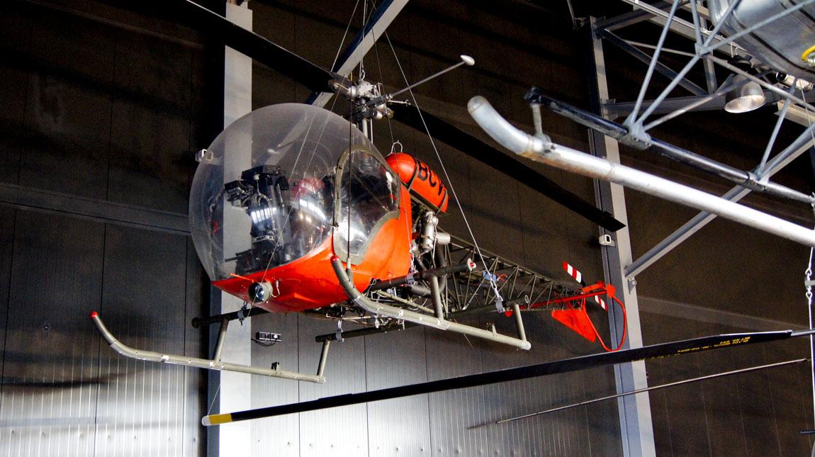 20151128-airspacemuseum-496b.jpg
