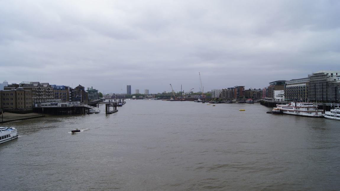 20170528-londontowerbridge3b.jpg