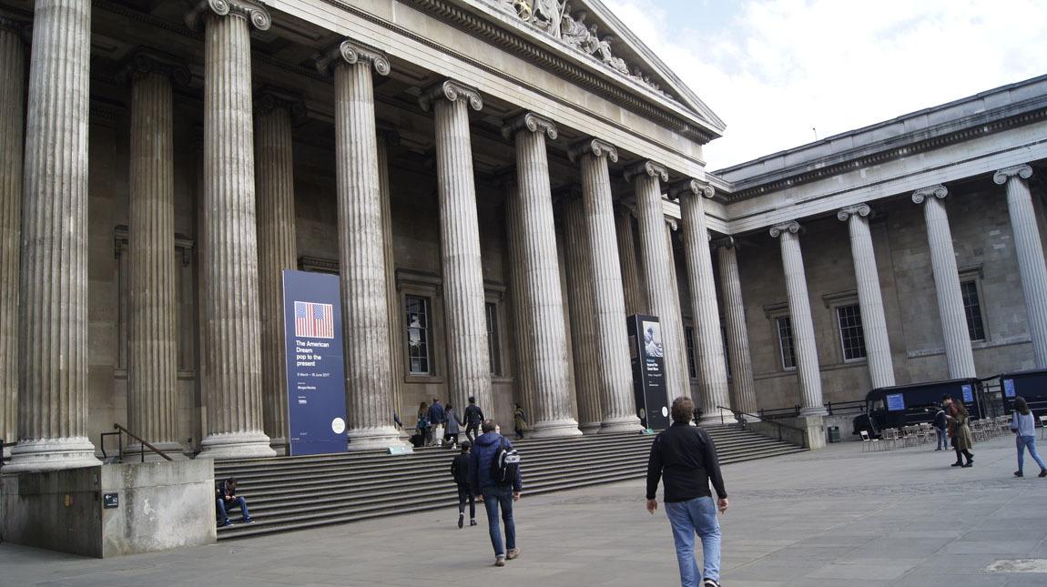 20170611-britishmuseum1b.jpg