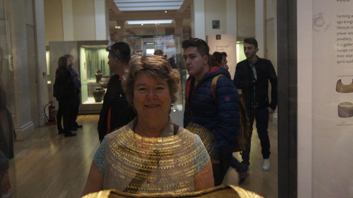 20170611-britishmuseum38b.jpg