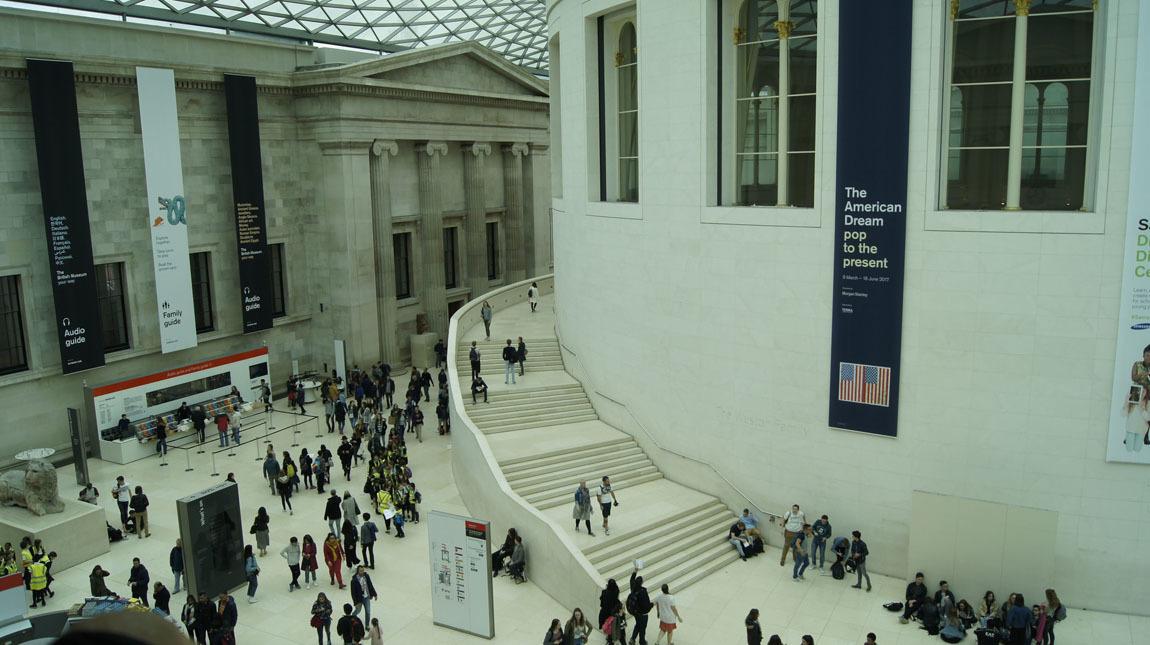 20170615-britishmuseum39b.jpg