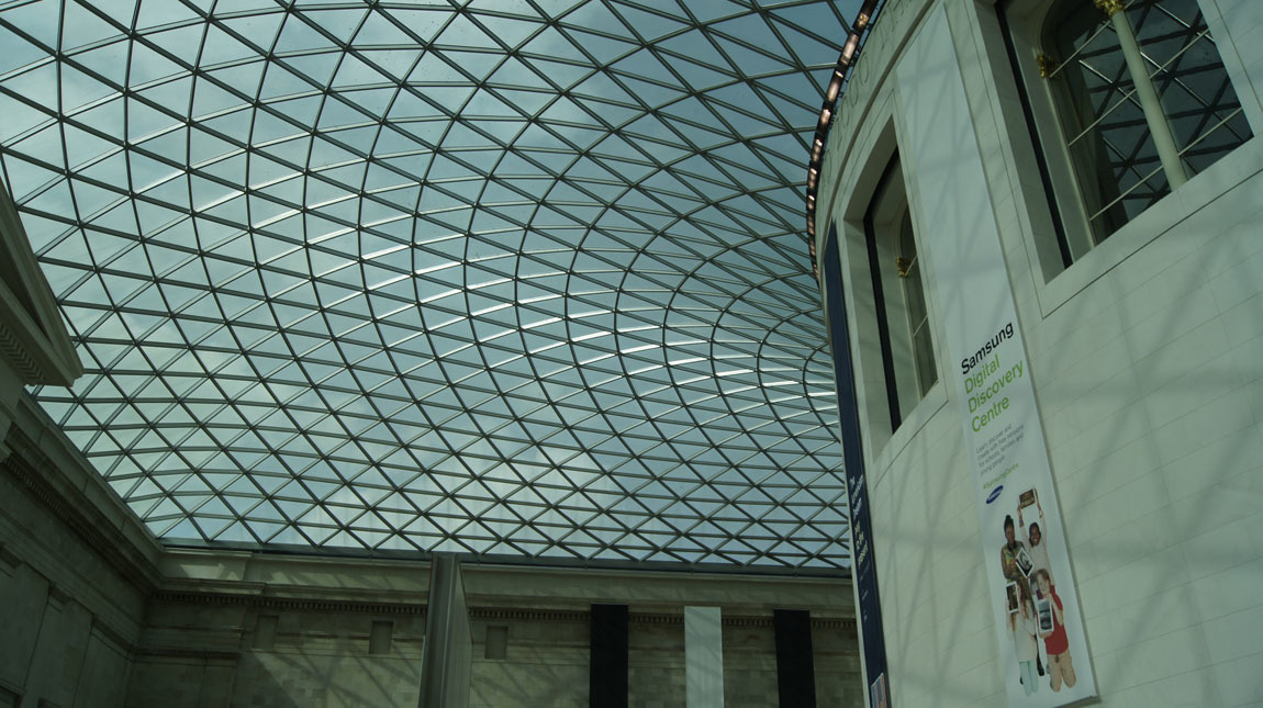 20170615-britishmuseum4b.jpg