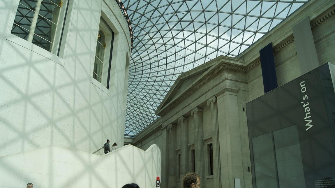 20170615-britishmuseum5b.jpg